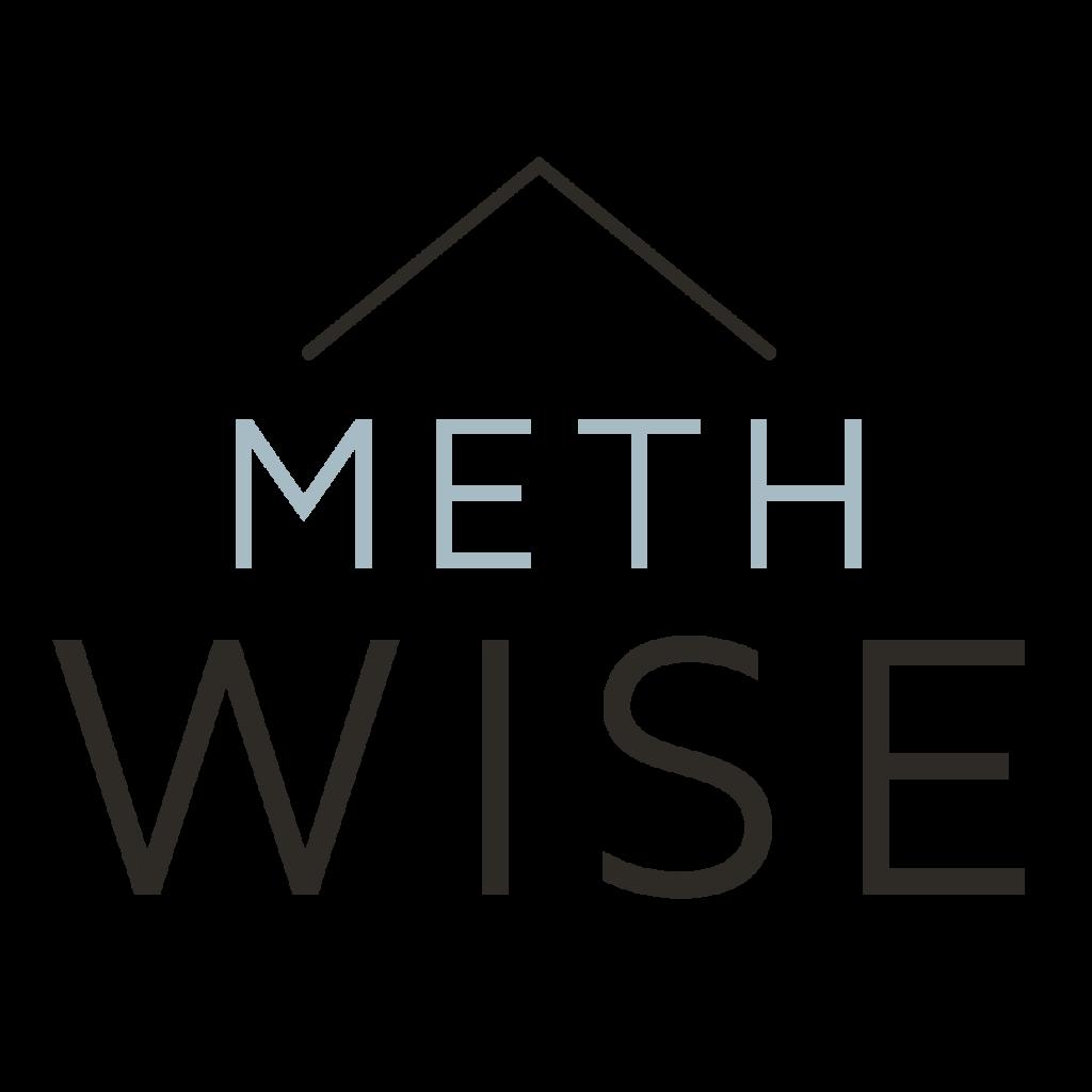 methwise logo